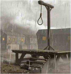 a8496-gallows