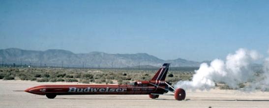 Picture 3 budweiser rocket