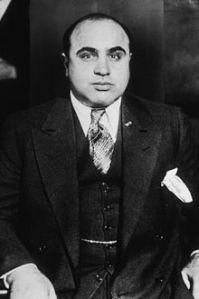 220px-Al_Capone-around_1935