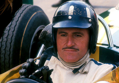 graham-hill-Image-0001