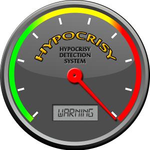 hypocrisy-meter-300