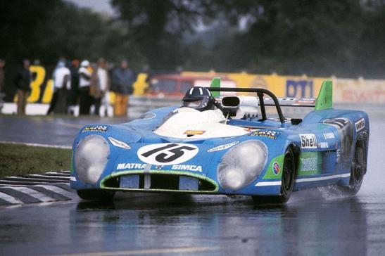 lemans-1972