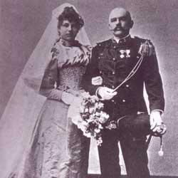Rudolph-McLeod-en-Margaretha-Zelle-(John-en-Griet),