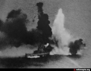 27_big Exeter torpedo