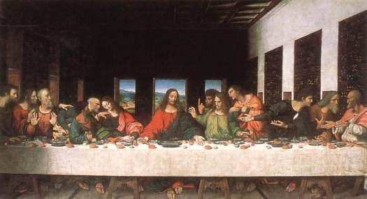 leonardo_da_vinci_-_last_supper_copy_-_wga12732