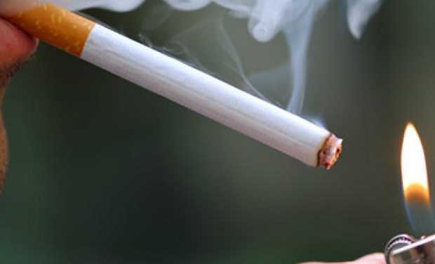 smoking_7_0_0_1_0_0