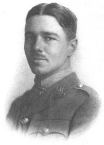 Wilfred_Owen_plate_from_Poems_(1920)