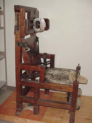 fs_electric_chair