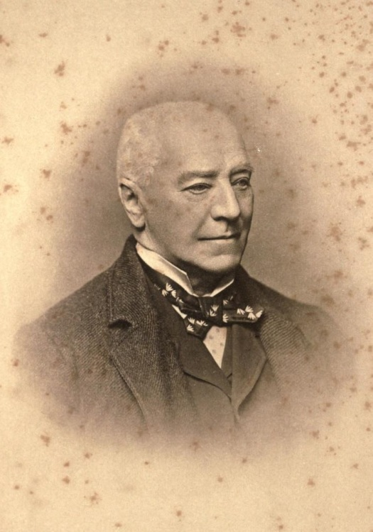 Photo_of_Henry_Hawkins,_1st_Baron_Brampton