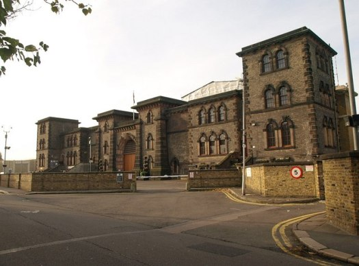 Wandsworth_Prison_-_geograph.org.uk_-_1030498