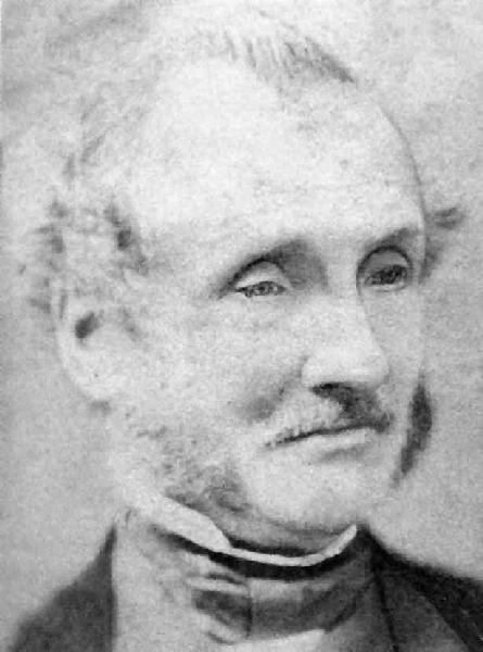WilliamMarwood