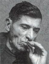 Paul Roussenq
