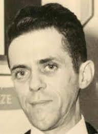 Rene Belbenoit