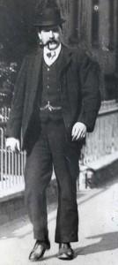 Henry_Pierrepoint_1909