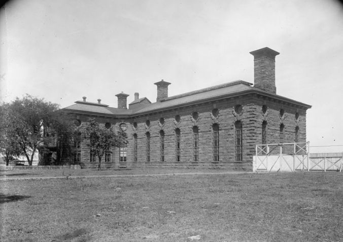 800px-District_Jail,_Wash._D.C. (1)